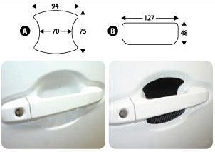unhurt-doorcup